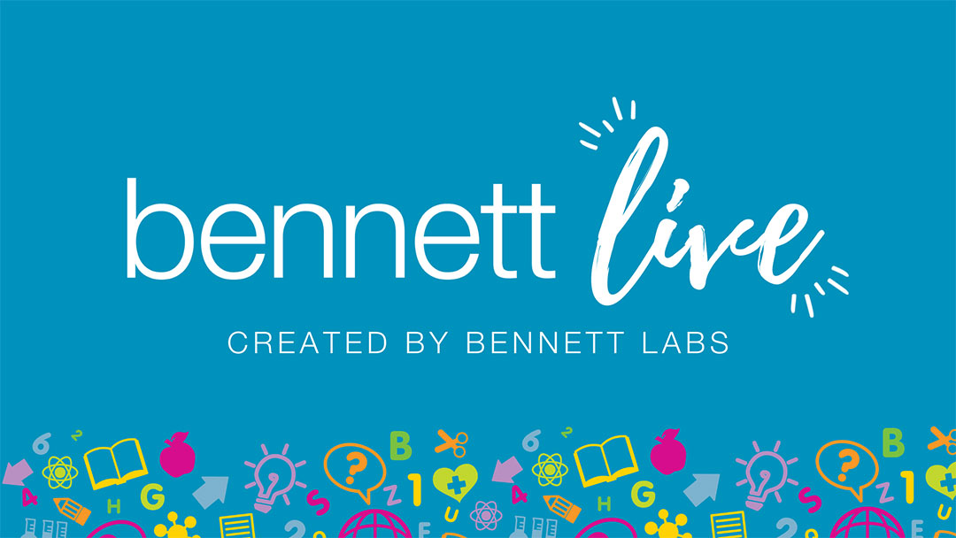 Good Housekeeping: A Definitive List of the Best Livestreams for Kids to Watch