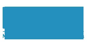 Parc de s/écurit/é for Enfants dans Un Parc dactivit/és Centre de Salle denfants lavables Tapis de Sol ajust/és Portables for b/éb/és//Enfants en Bas /âge//cl/ôture de Jeu for Nouveau-n/és , Gris