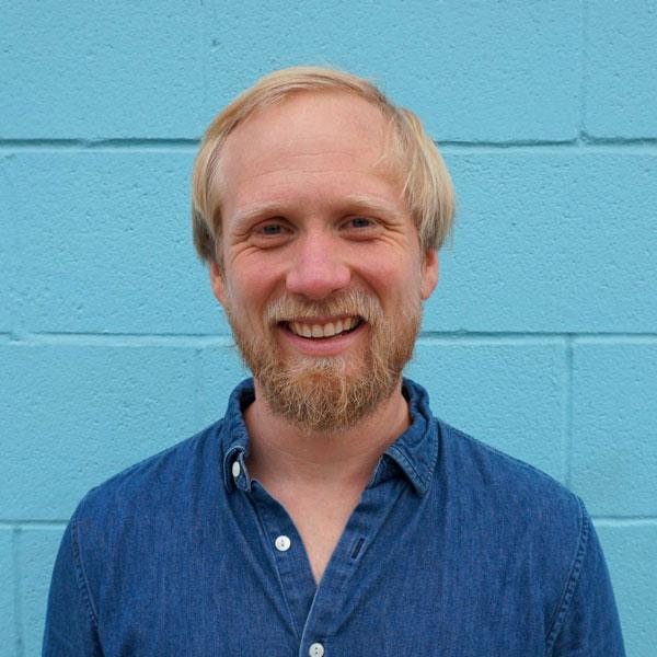Mr. Granquist